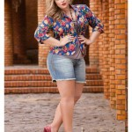 roupas-plus-size-verao-2013-3
