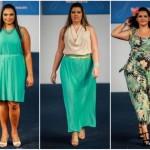 roupas-plus-size-verao-2013-4