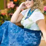 roupas-plus-size-verao-2013-5