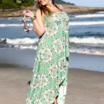 roupas-plus-size-verao-2013-6