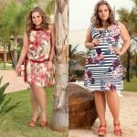 roupas-plus-size-verao-2013-7