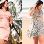 roupas-plus-size-verao-2013-8