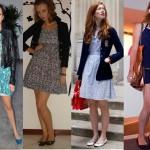 roupas-que-combinam-com-sapatilha