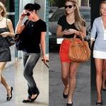 roupas-que-combinam-com-sapatilha-3