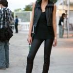 roupas-que-combinam-com-sapatilha-6