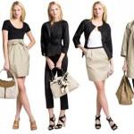 roupas-sociais-no-verao-2013