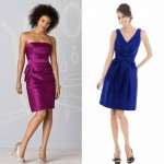 roupas-sociais-no-verao-2013-2