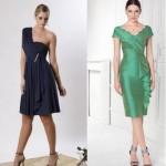 roupas-sociais-no-verao-2013-3