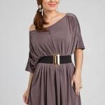 roupas-sociais-no-verao-2013-7