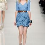 saia-drapeada-moda-2012