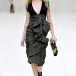 saia-drapeada-moda-2012-2