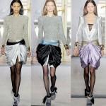 saia-drapeada-moda-2012-3