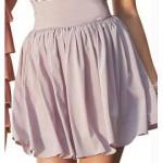 saia-drapeada-moda-2012-7