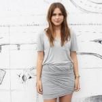 saia-drapeada-moda-2012-8