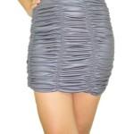 saia-drapeada-moda-2012-9