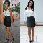 saia-justa-cintura-alta-2012-4