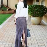 saias-com-fendas-moda-2013