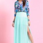 saias-com-fendas-moda-2013-3