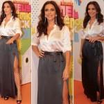 saias-com-fendas-moda-2013-5