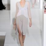 saias-com-fendas-moda-2013-6