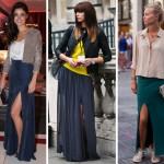 saias-com-fendas-moda-2013-8