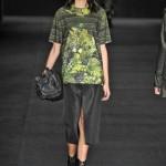 saias-com-fendas-moda-2013-9