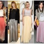 saias-modernas-2012