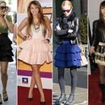 saias-modernas-2012-4