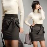 saias-modernas-2012-6