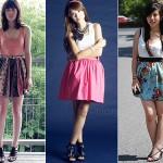 saias-modernas-2012-8