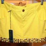 saias-personalizadas-2013-7