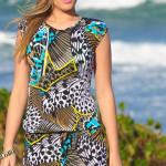 saida-de-praia-feminina-moda-2014