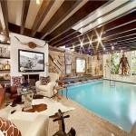 sala-com-piscina-3