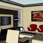 sala-de-estar-com-sala-de-jantar