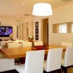 sala-de-estar-com-sala-de-jantar-9