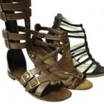 sandalias-romana-2012-7