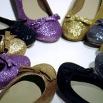 sapatilhas-com-glitter