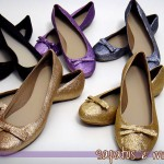 sapatilhas-com-glitter-2