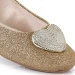 sapatilhas-com-glitter-3