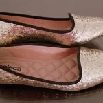sapatilhas-com-glitter-4