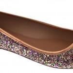 sapatilhas-com-glitter-5