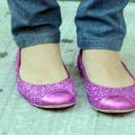 sapatilhas-com-glitter-6
