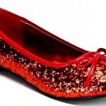 sapatilhas-com-glitter-7