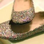 sapatilhas-com-glitter-8