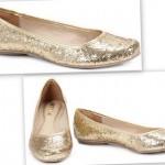 sapatilhas-com-glitter-9