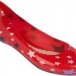sapatilhas-saxy-2012-9