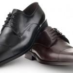 sapatos-Democrata-2012