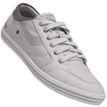 sapatos-Democrata-2012-2