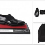 sapatos-Democrata-2012-3