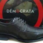 sapatos-Democrata-2012-4